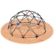 Geodome Playground Climber