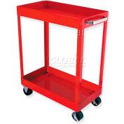 Urrea Tool Trolley, 44180, 30Lx0Wx35H