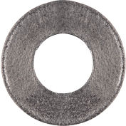 """Ring Reinforced Graphite Flange Gasket for 6"""" Pipe-1/16"""" Thick - Class 150"""