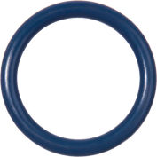 Fluorosilicone 70A O-Ring-Dash 015-Quantity of 5