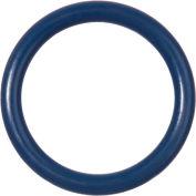 Fluorosilicone 70A O-Ring-Dash 016-Quantity of 5 - Pkg Qty 6