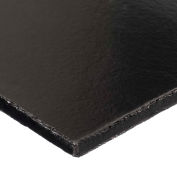 "Compressible Graphite - 1/8"" Thick x 36""W x 36""L"