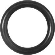 Internally Lubricated Buna-N O-Ring-Dash 015 - Pack of 25