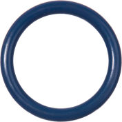 Metal Detectable Viton O-Ring-Dash 018 - Pack of 10
