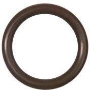 Brown Viton O-Ring-Dash 252- Pack of 1