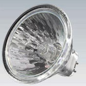 Ushio 1000000 Bab, Eurostar, Mr16, 20 Watts, 5000 Hours Bulb - Pkg Qty 50