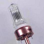 Ushio 1000072 Brn, Jcs120v-1200w, T7, 1200 Watts, 20 Hours  Bulb