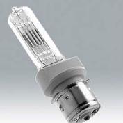 Ushio 1000087 Btr, Jcs120v-1000wcp28, T7, 1000 Watts, 250 Hours  Bulb