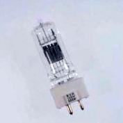 Ushio 1000088 Bva, Jcs120v-900w, T7, 900 Watts, 75 Hours Bulb - Pkg Qty 10
