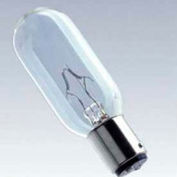 Ushio 1000128 Cbx/Cbs, Inc120v-75w, T8, 75 Watts, 50 Hours Bulb - Pkg Qty 25