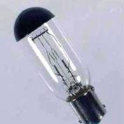 Ushio 1000133 Cem, Inc120v-120w, T8, 120 Watts, 200 Hours Bulb - Pkg Qty 25