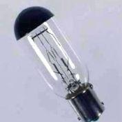 Ushio 1000136 Chk, Inc120v-150w, T8, 150 Watts, 500 Hours Bulb - Pkg Qty 25