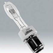 Ushio 1000145 Cwz, Jcs120v-1500w, T11, 1500 Watts, 325 Hours  Bulb