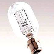 Ushio 1000205 Dmx, Inc120v-500w, T20, 500 Watts, 50 Hours  Bulb