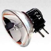 Ushio 1000206 Dne, Jcr120v-150w, Mr18, 150 Watts, 12 Hours Bulb - Pkg Qty 10