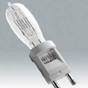Ushio 1000215 Dpy, Js120v-5000wc, T19, 5000 Watts, 500 Hours  Bulb