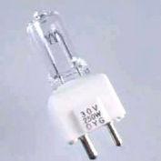 Ushio 1000245 Dyg, Jcd30v-250ws, G6.25, 250 Watts, 15 Hours Bulb - Pkg Qty 10