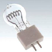Ushio 1000246 Dyh, Jcd120v-600wcp, G7, 600 Watts, 75 Hours Bulb - Pkg Qty 10