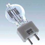 Ushio 1000249 Dyr/220v, Jcd220v-650wc1, G75, 650 Watts, 50 Hours Bulb - Pkg Qty 10