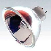 Ushio 1000270 Efn, Jcr12v-75w, Mr16, 75 Watts, 50 Hours Bulb - Pkg Qty 10