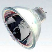Ushio 1000271 Efp, Jcr12v-100w, Mr16, 100 Watts, 50 Hours Bulb - Pkg Qty 10