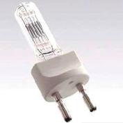 Ushio 1000282 Egr, Js120v-750wc, T7, 750 Watts, 200 Hours  Bulb