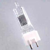Ushio 1000285 Eha, Jcs120v-500w, T6, 500 Watts, 75 Hours Bulb - Pkg Qty 10
