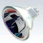 Ushio 1000300 Ejl, Jcr24v-200w, Mr16, 200 Watts, 50 Hours Bulb - Pkg Qty 10