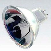 Ushio 1000307 Ekg, Jcr19v-80w, Mr16, 80 Watts, 25 Hours Bulb - Pkg Qty 10