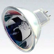 Ushio 1000317 Elb, Jcr30v-80w, Mr16, 80 Watts, 15 Hours Bulb - Pkg Qty 12