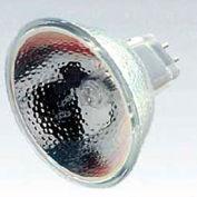 Ushio 1000319 Eld/Ejn, Jcr21v-150w, Mr16, 150 Watts, 40 Hours Bulb - Pkg Qty 10
