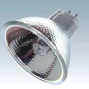 Ushio 1000321 Elh, Jcr120v-300w, Mr16, 300 Watts, 35 Hours Bulb - Pkg Qty 10
