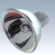 Ushio 1000358 Esj, Jer82v-85w, Mr16, 85 Watts, 40 Hours Bulb - Pkg Qty 10