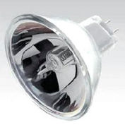 Ushio 1000379 Etj, Jcr120v-250w, Mr16, 250 Watts, 175 Hours Bulb - Pkg Qty 10