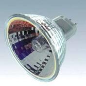 Ushio 1000386 Evw, Jcr82v-250w, Mr16, 250 Watts, 50 Hours Bulb - Pkg Qty 10