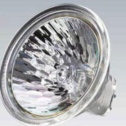 Ushio 1000398 Exn, Eurostar, Mr16, 50 Watts, 5000 Hours Bulb - Pkg Qty 50