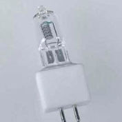 Ushio 1000443 Eyb-5, Jcd86v-360ws, T3.5, 360 Watts, 75 Hours Bulb - Pkg Qty 10