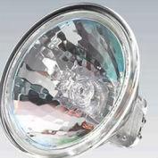 Ushio 1000446 Eyc/60/Fg, Eurostar, Mr16, 75 Watts, 5000 Hours Bulb - Pkg Qty 50