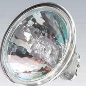 Ushio 1000447 Eyc/Fg, Eurostar, Mr16, 75 Watts, 5000 Hours Bulb - Pkg Qty 50