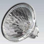 Ushio 1000454 Eyj/Ezz, Eurostar, Mr16, 75 Watts, 5000 Hours Bulb - Pkg Qty 50