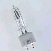 Ushio 1000547 Fmr, Jcv120v-600wgy, T5, 600 Watts, 2000 Hours  Bulb