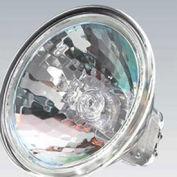 Ushio 1000548 Fmt/Frb, Eurostar, Mr16, 35 Watts, 5000 Hours Bulb - Pkg Qty 50