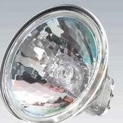 Ushio 1000573 Fmw/Fg, Eurostar, Mr16, 35 Watts, 5000 Hours Bulb - Pkg Qty 50