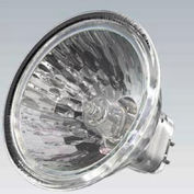 Ushio 1000589 Fnv, Eurostar, Mr16, 50 Watts, 5000 Hours Bulb - Pkg Qty 50