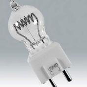 Ushio 1000629 Ftk, Jcd120v-500wct, T6, 500 Watts, 200 Hours Bulb - Pkg Qty 10
