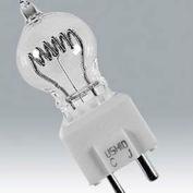 Ushio 1000896 Jcd120v-300wc, G7, 300 Watts, 100 Hours Bulb - Pkg Qty 10