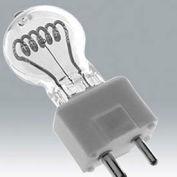Ushio 1000909 Jcd120v-800wc, G8, 800 Watts, 75 Hours Bulb - Pkg Qty 10