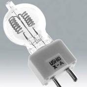 Ushio 1000914 Jcd240v-500wc, G8, 500 Watts, 50 Hours Bulb - Pkg Qty 10