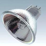 Ushio 1000940 Jcr120v-150w/B, Mr16, 150 Watts, 100 Hours Bulb - Pkg Qty 10