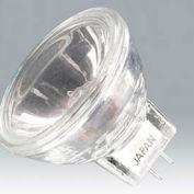 Ushio 1001005 Jdr/M24v-35w/M, Mr11, 35 Watts, 2000 Hours Bulb - Pkg Qty 10